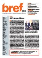 Bref Eco n°2322