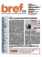 Bref Eco n°2325