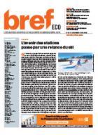 Bref Eco n°2327