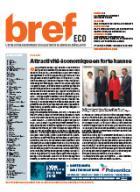 Bref Eco n°2329