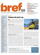 Bref Eco n° 2297