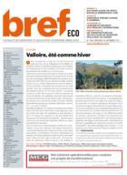 Bref Eco n° 2299