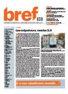 Bref Eco n°2421