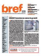 Bref Eco n°2388