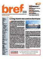 Bref Eco n°2390