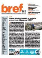 Bref Eco n°2398