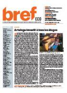 Bref Eco n°2405