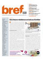 Bref Eco n°2416