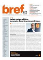 Bref Eco n°2418