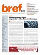 Bref Eco n°2432