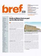Bref Eco n°2433