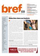 Bref Eco n°2435