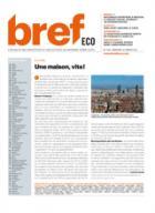 Bref Eco n°2440