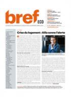 Bref Eco n°2452