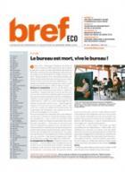 Bref Eco n°2455