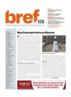 Bref Eco n°2459