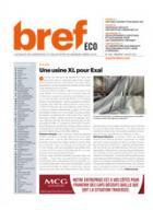 Bref Eco n°2462