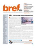 Bref Eco n°2463