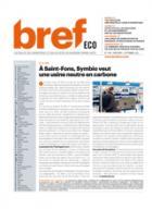 Bref Eco n°2465