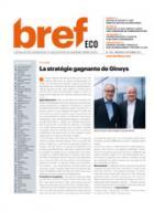 Bref Eco n°2466