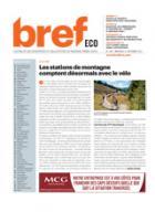 Bref Eco n°2467