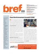 Bref Eco n°2469