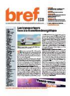 Bref Eco n°2473