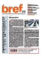 Bref Eco n°2324