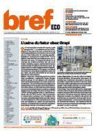 Bref Eco n°2338