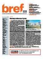 Bref Eco n°2341