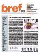 Bref Eco n°2342