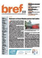 Bref Eco n°2343