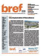 Bref Eco n°2344