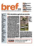 Bref Eco n°2348