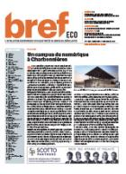Bref Eco n°2349