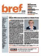 Bref Eco n°2352