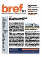 Bref Eco n°2358