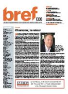 Bref Eco n°2359