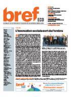 Bref Eco n°2364