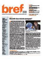 Bref Eco n°2368