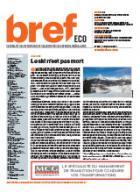 Bref Eco n°2369