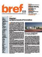 Bref Eco n°2371