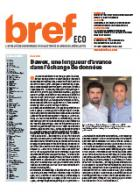 Bref Eco n°2372