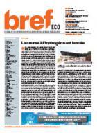Bref Eco n°2373