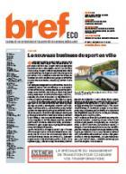 Bref Eco n°2374