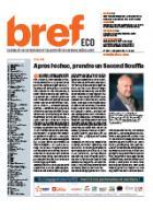 Bref Eco n°2375