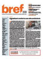 Bref Eco n°2376