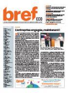 Bref Eco n°2377