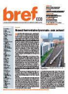Bref Eco n°2379