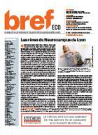 Bref Eco n°2391